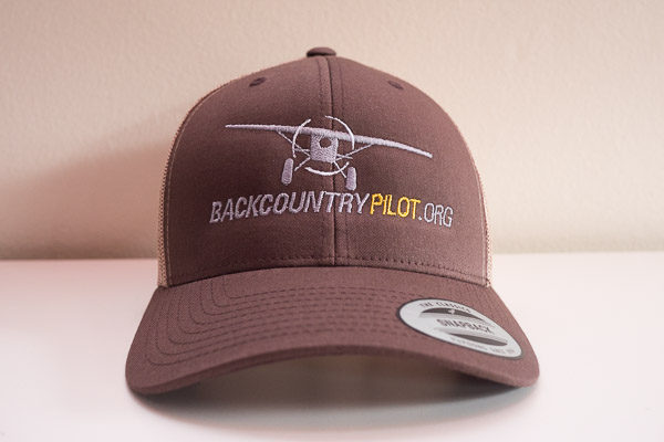 hat-gc-brown-fr