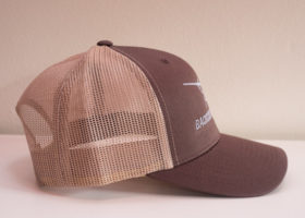 hat-gc-brown-side