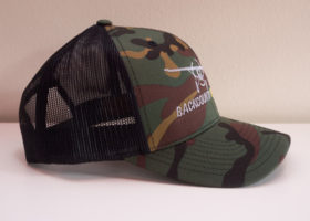 hat-gc-camo-side