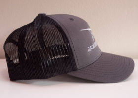 hat-gc-char-black-side