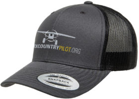 hat-groundcontrol-charcoal